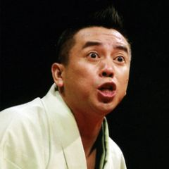 昭和の東京漫才~獅子てんや・瀬戸わんや、星セント・ルイスなど~(CD)