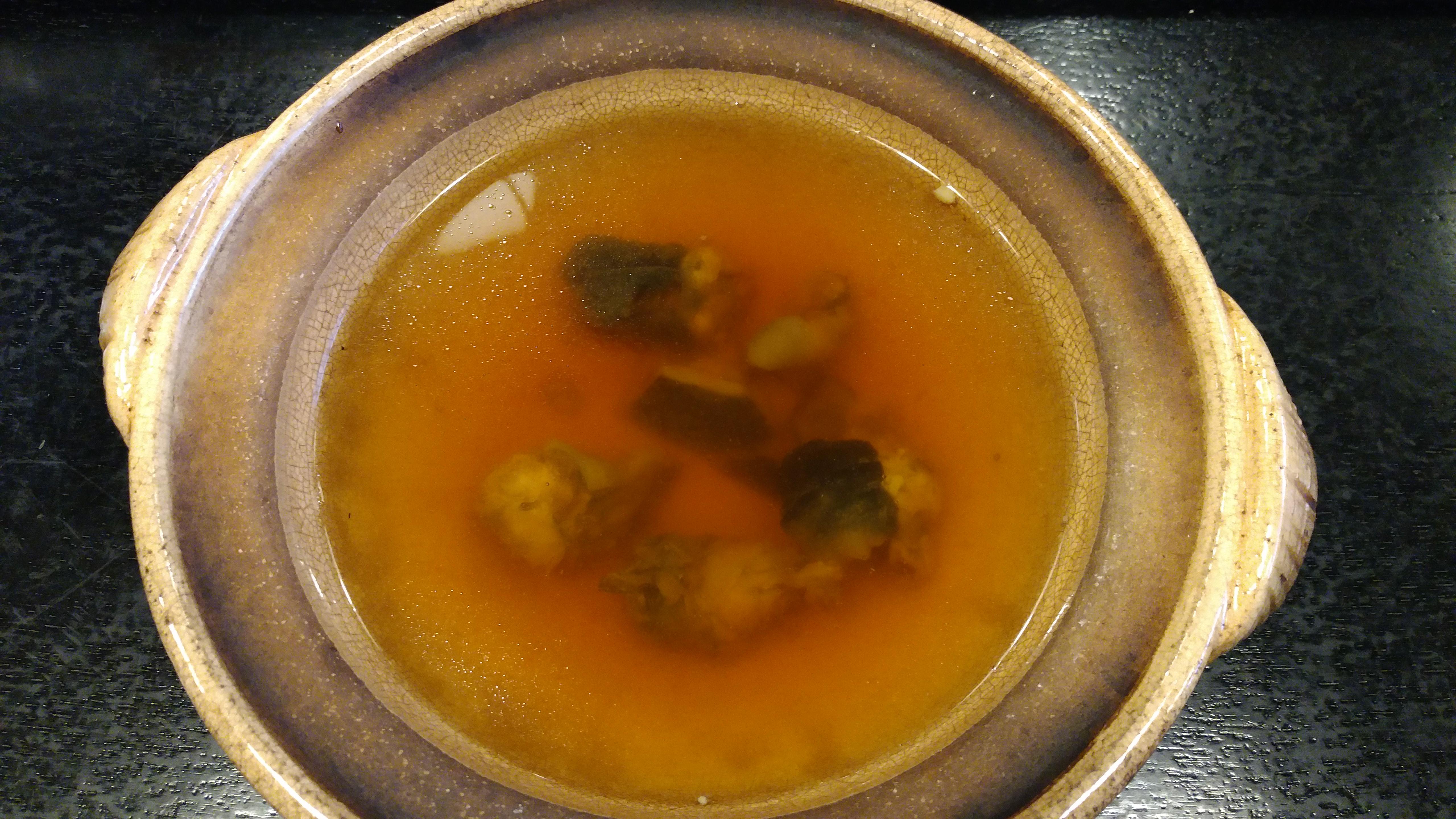 鍋 コロナ